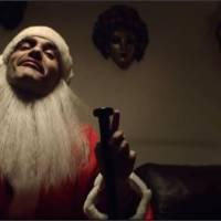 La Ferme Jérôme : ses tutos de retour pour Noël ? Le teaser mystérieux