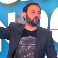 Cyril Hanouna bientôt candidat de Danse avec les stars ? Sa réponse cash