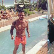 Ricardo (La Villa des Coeurs Brisés) et Fidji toujours en couple ? Leur réponse