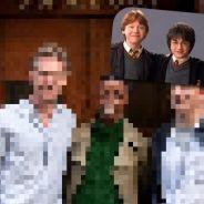 Harry Potter au théâtre : les nouveaux acteurs dévoilés, polémique autour d'Hermione chez les fans