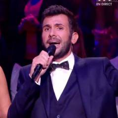 Laurent Ournac de retour pour Danse avec les stars 7 ? L'animateur répond