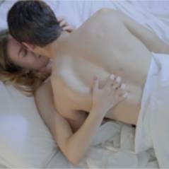 Plus belle la vie : une scène de sexe polémique entre deux ados à venir