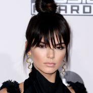Kendall Jenner à bout de forces et hospitalisée : après une année chargée, elle a craqué
