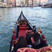 Ali et Alia (Secret Story 9) : après Milan, voyage romantique à Venise