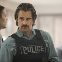 True Detective : la saison 2 ratée ? Même le patron de HBO l'avoue