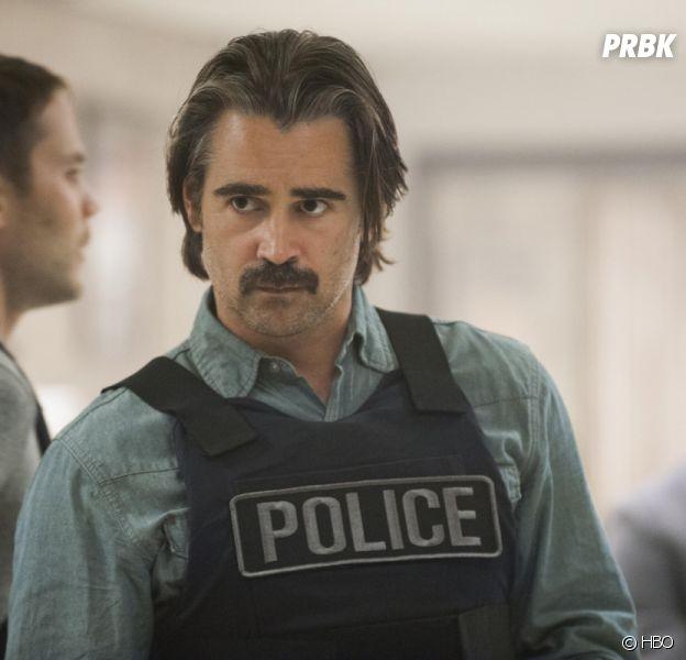 True Detective : la saison 2 avec Colin Farrell et Rachel McAdams a été un échec