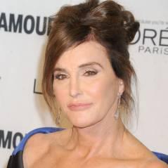 Caitlyn Jenner : crtiquée et insultée, elle répond à ses détracteurs
