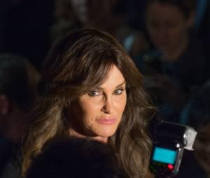 Caitlyn Jenner insultée : elle répond à ses détracteurs dans le magazine The Advocate