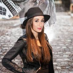 Kenza Farah : lourdes accusations contre la chanteuse sur Twitter, elle réagit et accuse son mari