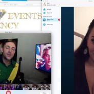Eve (Les Princes 3) accusée de vouloir faire son retour pour le buzz, Djémil la défend sur Twitter