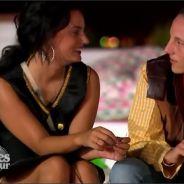 Eve et Djémil (Les Princes de l'amour 3) ratent leurs retrouvailles, Parisa choisit Michael