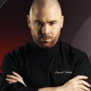 Hell's Kitchen : découvrez Arnaud Tabarec, le chef ami des stars
