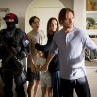 Colony : Josh Holloway face aux aliens dans la future série de TF1, ce qu'il faut savoir