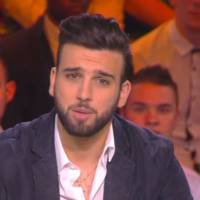 Aymeric Bonnery attaqué sur Twitter pour ses critiques contre les Bleus, il assume et la joue provoc