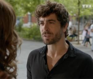 Clem saison 6 : Adrian, le fils caché de Caro