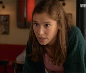 Clem saison 6 : Léa Lopez remplace Jade Pradin dans le rôle de Salomé