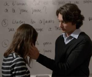 Clem saison 6 : Salomé amoureuse de son professeur