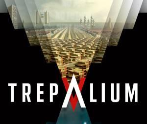 Bande-annonce de Trepalium bientôt sur Arte