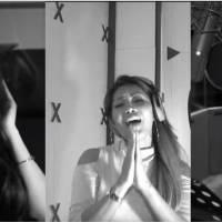Siham Bengoua, Parisa, Maeva Anissa... Je prie pour Paris, la chanson hommage après les attentats