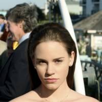 Revenge : Charlotte (Christa B. Allen) a bien changé depuis la fin de la série