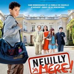 Neuilly sa mère : une suite en préparation avec Samy Seghir et Jérémy Denisty