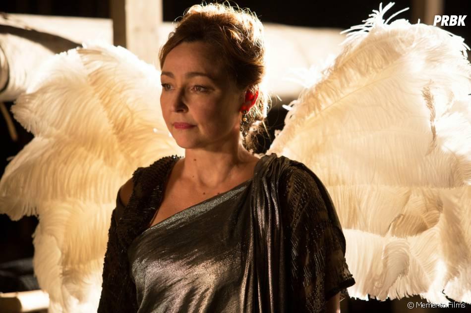 Marguerite nommé aux César 2016