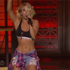 Kaley Cuoco (The Big Bang Theory) : le Lip Sync sexy et délirant de Penny