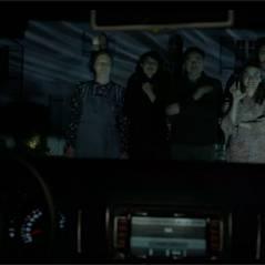 """Fais pas ci, fais pas ça saison 8 : Les Lepic en mode """"La famille Adams"""" dans un extrait délirant"""