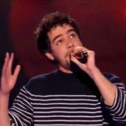 The Voice 5 : Sol, Gabriella, Arcadian... les trois prestations à (re)voir absolument