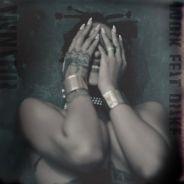 Rihanna : le #WorkDanceChallenge fait secouer les fesses de Twitter et Instagram