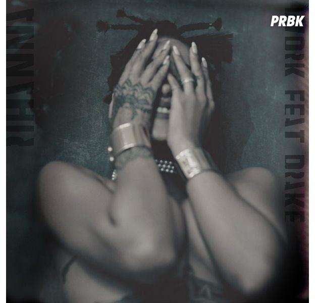 Rihanna : après la sortie du single Work, les internautes inventent le #WorkDanceChallenge