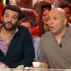 """Eric et Ramzy jugent Saint-Nazaire """"dégueulasse"""" : la ville et ses habitants répondent"""