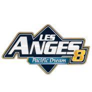 Les Anges 8 : la date de diffusion et les projets professionnels des candidats dévoilés