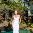 Les Anges 8 : Nadège Lacroix wedding-planner de la télé-réalité de NRJ 12