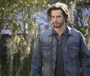 The Originals saison 3 : Jackson est mort dans l'épisode 10