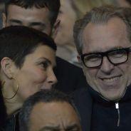 Cristina Cordula amoureuse, Izabel Goulart... les Brésiliennes réchauffent les tribunes du PSG