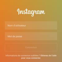 Instagram : le multi-comptes débarque ENFIN, comment utiliser la mise à jour en 4 étapes