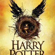 Harry Potter : un 8ème livre bientôt en librairie, la date de sortie dévoilée