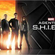 Les Agents du Shield saison 2 : caméos, crossover, Avengers 2... une année mouvementée