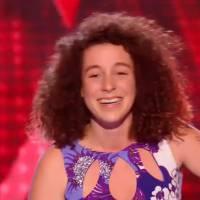 The Voice 5 : Amandine, le couple Louyena et Clément  Verzi, les 3 prestations à (re)voir absolument