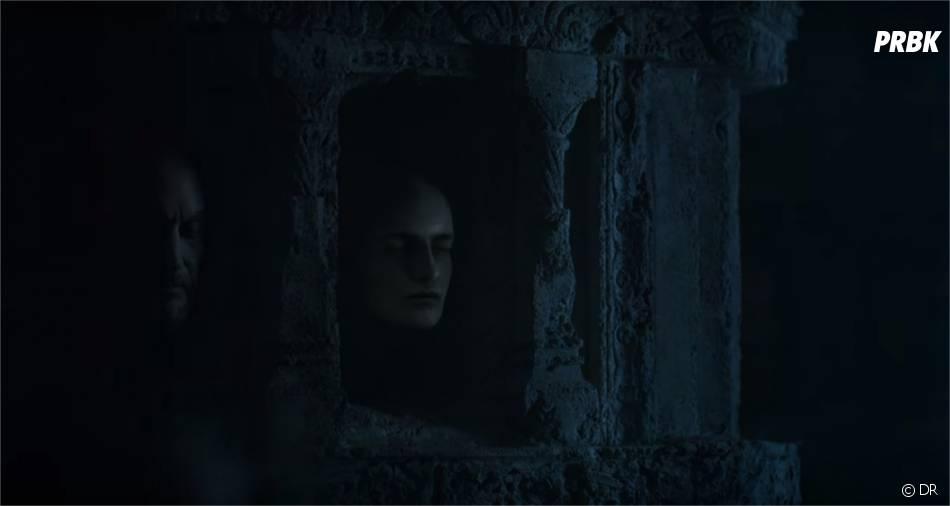 game of throne saison 6 joffrey mort dans un teaser purebreak. Black Bedroom Furniture Sets. Home Design Ideas