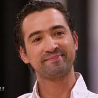 Pierre Augé (Top Chef) : l'ancien gagnant se confie sur son ami Franck Radiu et sur ses projets