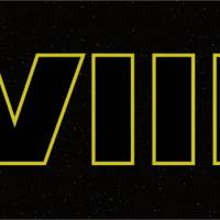 Star Wars 8 : un premier teaser et de nouveaux acteurs annoncés