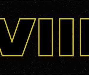 Star Wars 8 : le premier teaser