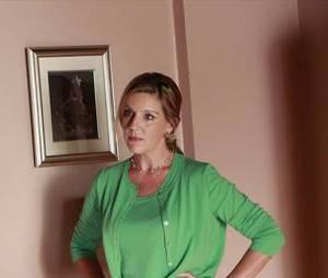 Pretty Little Liars saison 6 : Jessica DiLaurentis bientôt de retour d'entre les morts ?