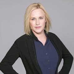 Les Experts Cyber saison 2 : découvrez la vraie Avery Ryan qui a inspiré la série