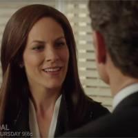 Scandal saison 5 : découvrez la nouvelle concurrente d'Olivia