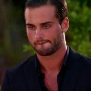Nikola (Les Princes de l'amour 3) repart célibataire, Milla lance de l'eau au visage de Margaux
