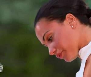 Les Princes de l'amour 3 : Milla déçue par le choix de Nikola