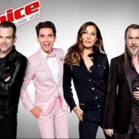 The Voice : buzzer, champagne... 5 choses que vous ne saviez (peut-être) pas sur l'émission de TF1